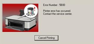 error-5b00