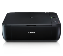 Canon mp287